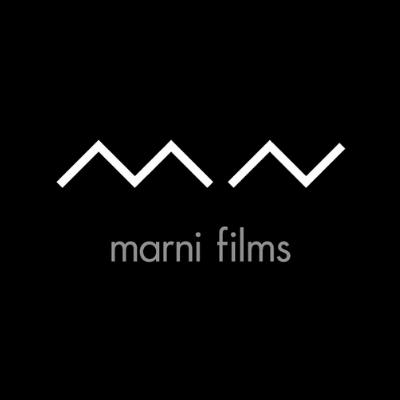 MARNI FILMS
